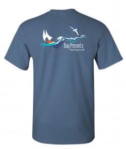 BayPresents-KatDakotaDesign-IndigoBlue-T-Shirt-BACK-01